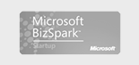 Bizspark