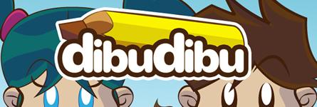 DibuDibu